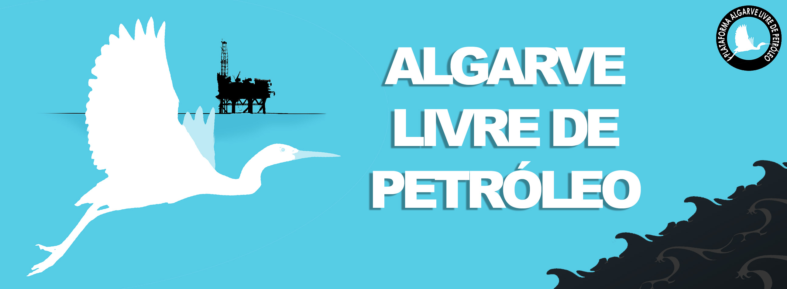 algarvelivredepetroleodestaque