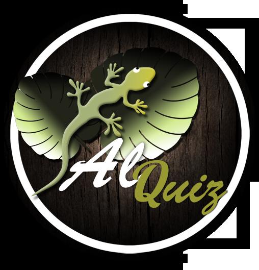 AlQuiz